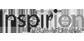 logo-inspiron