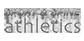 logo-sport